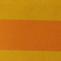 doublette-3406-geel-goudgeel