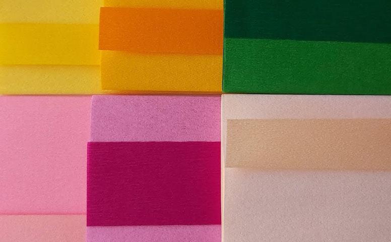 doublette-nieuwe-kleuren