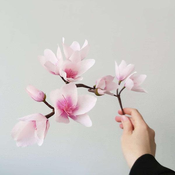 papieren-bloemen-bloesem-van-crêpepapier