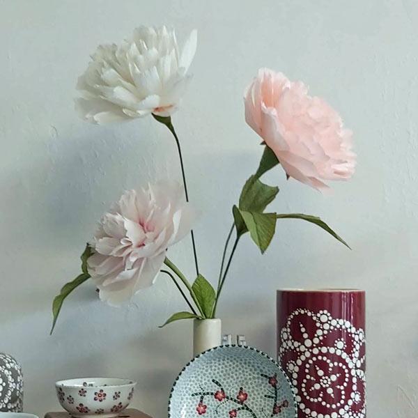 pioenrozen-van-crêpepapier-papieren-bloemen