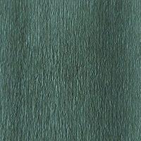 60 grams crêpepapier 234 grey green