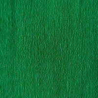 60 grams crêpepapier 236 field green