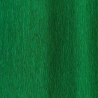 60 grams crêpepapier 238 green flag