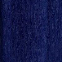 60-grams-crêpepapier-275-midnight-blue