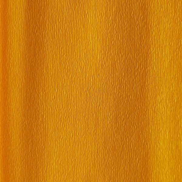60 grams crêpepapier 294 base orange