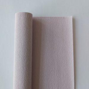 90 grams crêpepapier 378 lilla chiaro