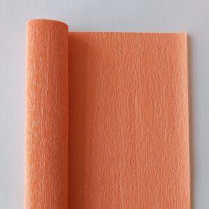 90 grams crêpepapier 382 coral charm peony