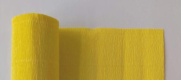 13-nieuwe-kleuren-florist-crêpepapier
