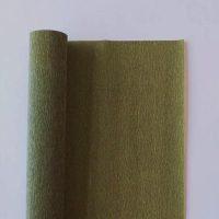 90-grams-crêpepapier-368-olive-green