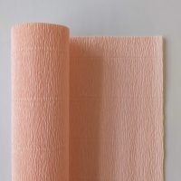 Florist crêpepapier 548 Camelia Pink