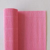 Florist crêpepapier 554 baby pink
