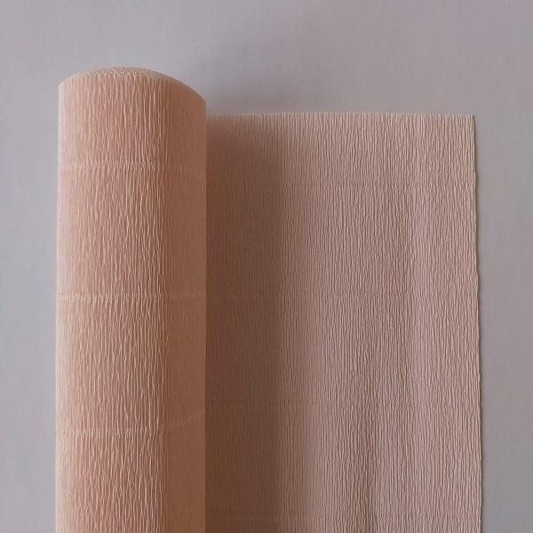 Florist crêpepapier 569 Light Pink