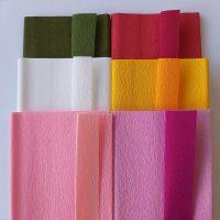doublette voordeelset 6 kleuren