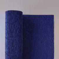 florist-crêpepapier-555-midnight-blue