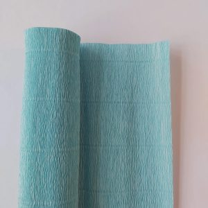 florist-crêpepapier-556-azure