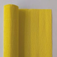 florist-crêpepapier-575-lemon-yellow