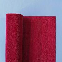 florist-crêpepapier-589-scarlet-red