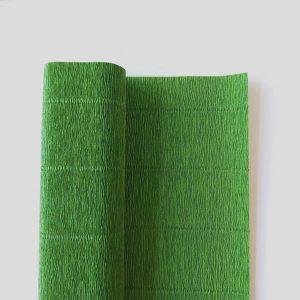 florist-crêpepapier-591-leaf-green