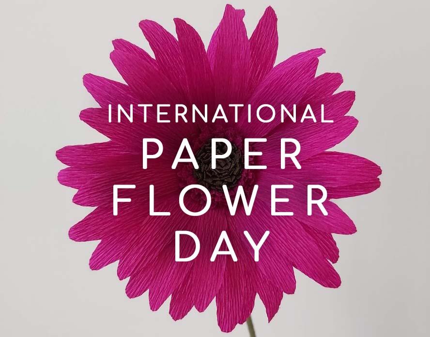 international-paper-flower-day-may-14-papieren-bloemen