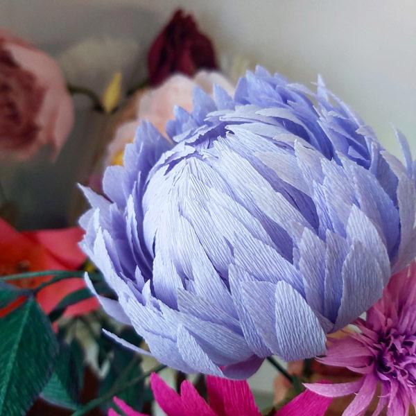 papieren-bloemen-chrysant-van-90-grams-crêpepapier