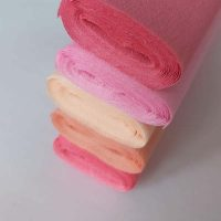 combipack 60 grams crêpepapier pretty pinks 3