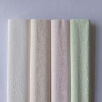 combipack 60 grams crêpepapier shades of white