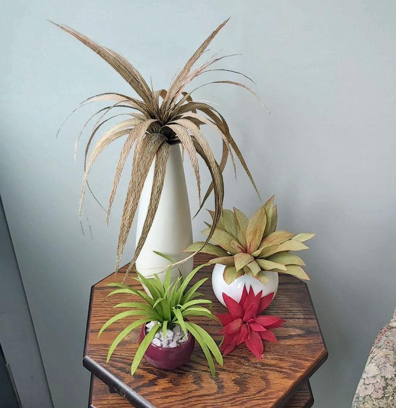 plant-van-crêpepapier-zelf-maken-voorbeelden
