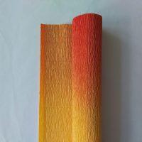 180-grams-florist-crêpepapier-nuanced-576-9