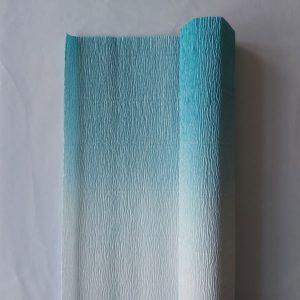 180-grams-florist-crêpepapier-nuanced-600-2