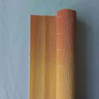 180-grams-florist-crêpepapier-nuanced-600-3