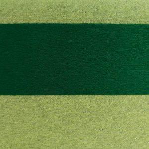 doublette-3341-witgroen-mos