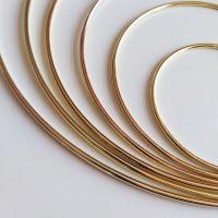 metalen-ring-decoratie-kleur-messing