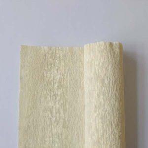 180 grams florist crêpepapier 17A1