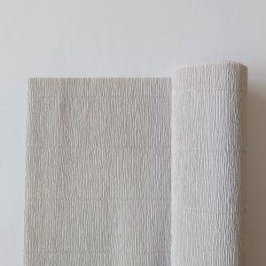 180-grams-florist-crêpepapier-20E7