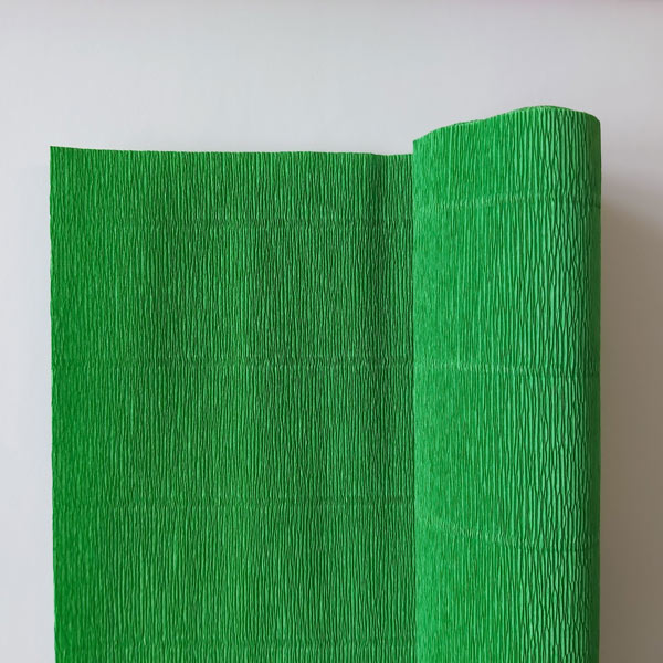 180-grams-florist-crêpepapier-563