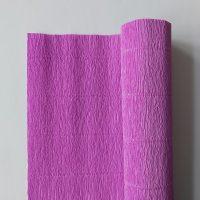 180 grams florist crêpepapier 590