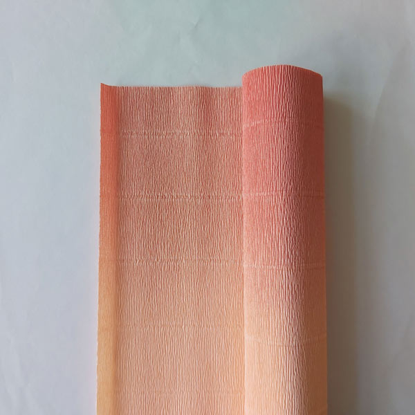 180-grams-florist-crêpepapier-nuanced-17A7