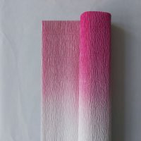 180-grams-florist-crêpepapier-nuanced-600-1