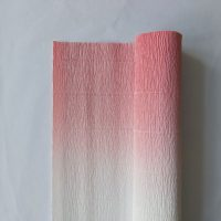 180-grams-florist-crêpepapier-nuanced-600-4