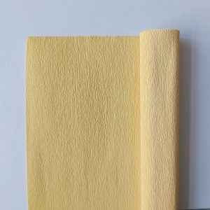 90 grams crêpepapier 386