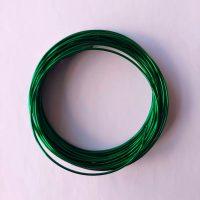 aluminiumdraad-aludraad-2mm-x-12-meter-groen