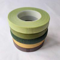 bloementape groen bruin zand bestsellers