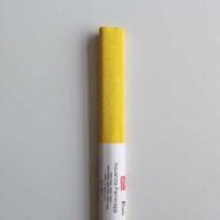 aquarola watervast crêpepapier 4610 geel