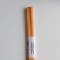 aquarola watervast crêpepapier 4615 oranje