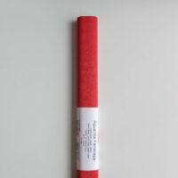 aquarola watervast crêpepapier 4620 rood