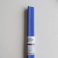 aquarola watervast crêpepapier 4645 blauw