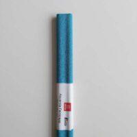 aquarola watervast crêpepapier 4650 lichtblauw