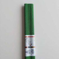 aquarola watervast crêpepapier 4655 lichtgroen