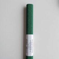 aquarola watervast crêpepapier 4660 groen
