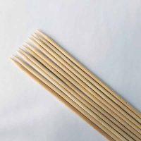 bamboestokken 50 cm